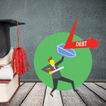 Is-college-worth-debt