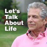 Let's Talk About Life Podcast