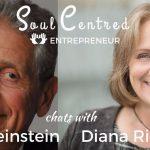 Soul Centered Entrepreneur Podcast Interview